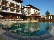 Menada MM Complex Apartments