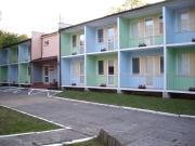 Hostel Rozewie