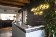 MarcoPolo House