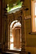 Hotel Artus Old Town