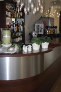 Hotel Restauracja Cztery Pory Roku