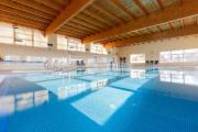 BURSZTYN BERNSTEIN SPA Wellness