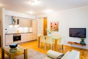 Apartamenty Promenada visitopl