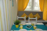 Loco Yellow