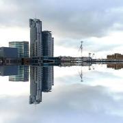 Sea Towers Wszystkie Apartamenty