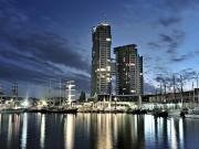 Apartamenty Sea Towers