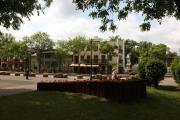 Villa Palinka