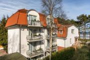 AppartmentVilla Steinfurth