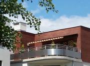 Apartamenty Amko Style Rustica 31 Willa Nord