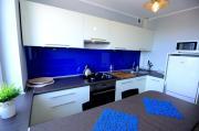 Victus Apartamenty Apartament Jantar