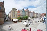 YOURAPART Gdańsk Starówka