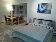 Spa Park Guest Rooms