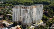Apartament Quattro Towers