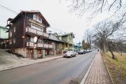 Pensjonat Kościuszko