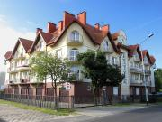 Apartament BalticAparts