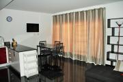 Apartamentos Turisticos Rocha Tower 8