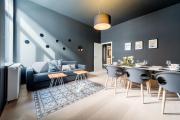 Smartflats Design Cathédrale