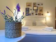 Apartment Helio Rovinj