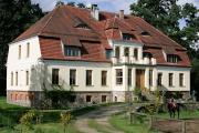 Nawino Manor BB