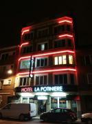 Hotel La Potinière