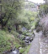 Casa Rural La Ortiga