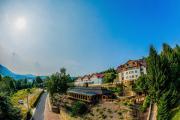Hotel MediSpa Biały Kamień