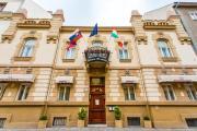Golden Royal Boutique Hotel Spa