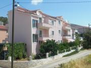 Apartments Mandić
