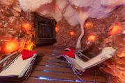 Hotel Trzy Światy Spa Wellness Rajska WySpa
