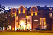 Grot Hotel