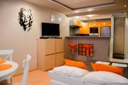 Dream Loft Central