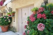 Guest House La Marignana