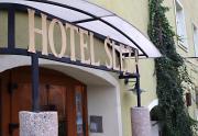 Hotel Ślęża