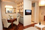 Neptun Park Xo Apartments