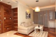 Neptun Park Xo Apartments