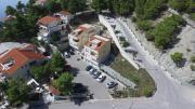 Apartments Villa Astra Pinija