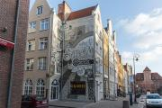 ApartamentStudio Old TownSzeroka