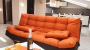 Apartament Oragne Loft