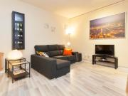 Apartment Ricart