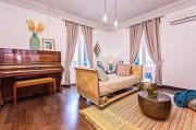 Sweet Inn Apartment Gracia Deluxe