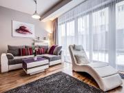 AR Apartments Zakopane