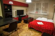 Apartamenty Varsovie Copernicus