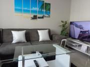 Luxury Apartment Lazur 2