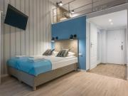 Loretańska Apartments 6