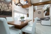 Apartamenty Comfort Spa Stara Polana