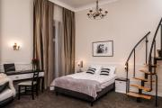 Imagine Apartments by NOVUMHOUSE