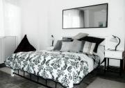 Emilia Apartment