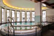 Lux apartamenty Stara Polana