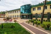 Pomorze Health Family Resort