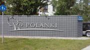 Apartment Polanki Lux 22